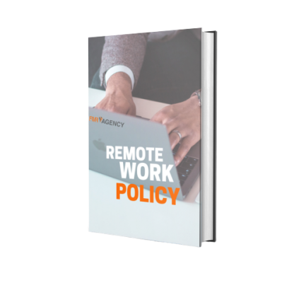 remote_work_book-removebg-preview